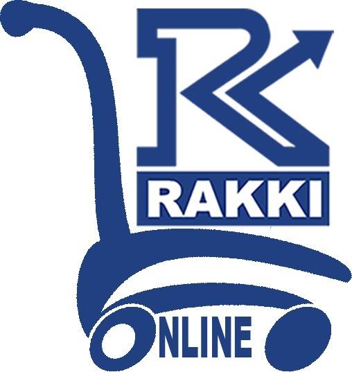 Rakki Online